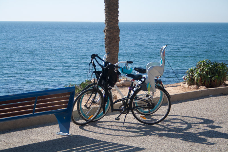 paseo_bici.jpg-MAR